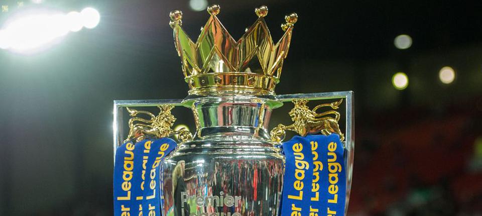 Premier League season 2020/21 dates confirmed