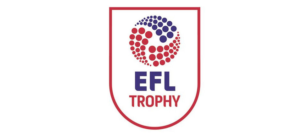 Leeds United to participate in EFL Trophy