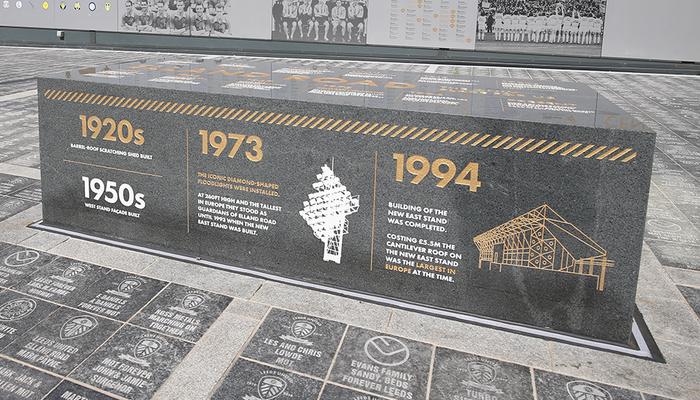 Centenary Square: Take A Closer Look