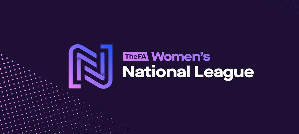 Leeds United Women Fixtures Announced