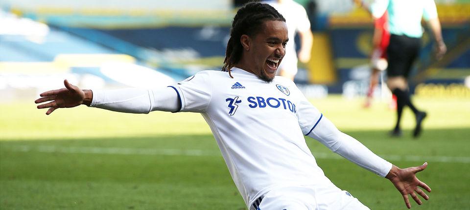 Report: Leeds United 4-3 Fulham