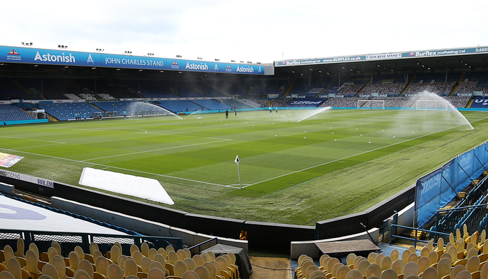 PREVIEW: Leeds United vs Hull City