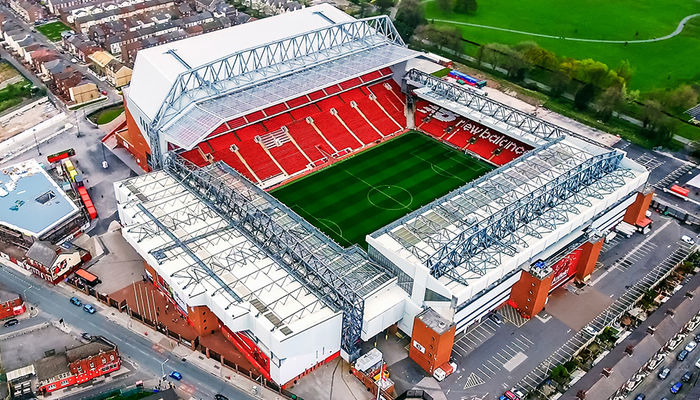 Preview: Liverpool v Leeds United
