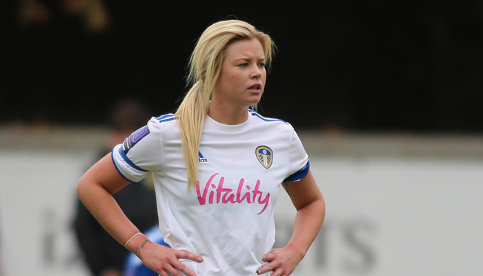 Leeds United Women seal three points with win over Durham Cestria