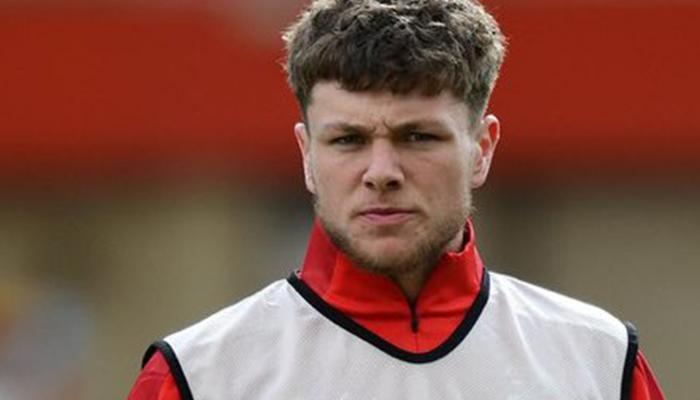Loan Watch: Stevens strikes on debut