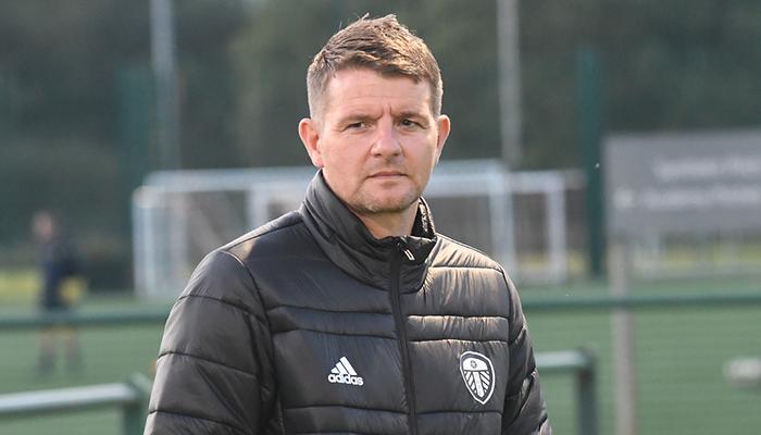 Watch: Mark Jackson on Barrow AFC result