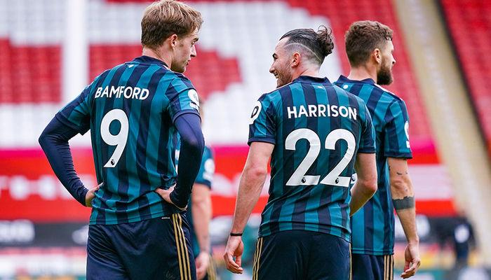 Gallery: Sheffield United (A)
