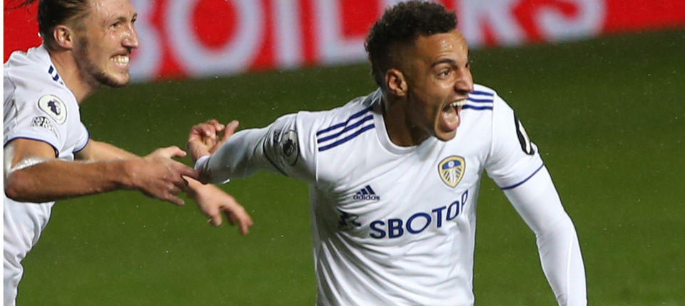 Man United Vs Man City U23 / Granada làm khách của real ...