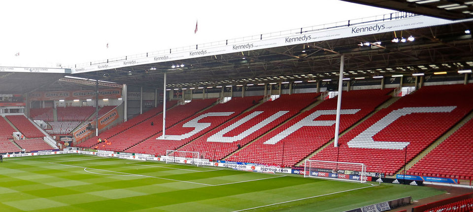Preview: Sheffield United v Leeds United