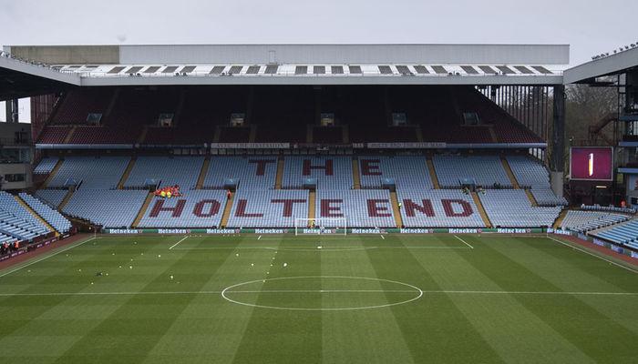 Preview: Aston Villa v Leeds United