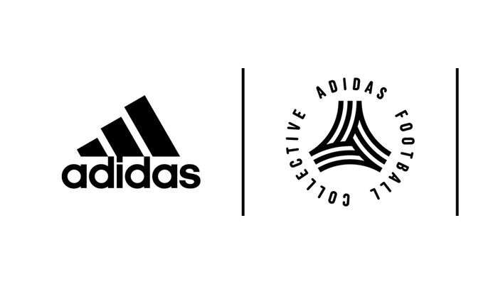 Adidas Football Collective kicks off grassroots support plan