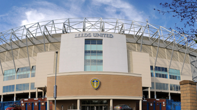 UNITED APPOINT NEW CHIEF EXECUTIVE