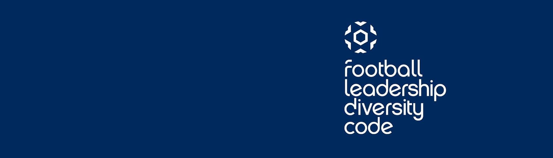 FA launches Football Leadership Diversity Code