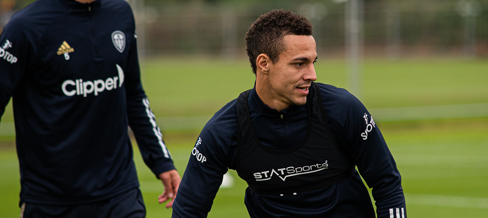 Team news: Leeds trio to miss tonight\'s game, Cooper starts