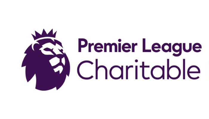 Premier League Charitable Fund celebrate tenth anniversary