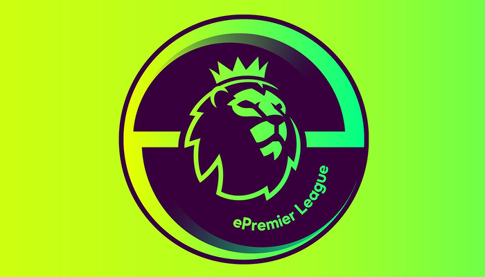 Signed up for the 2020/21 ePremier League yet?