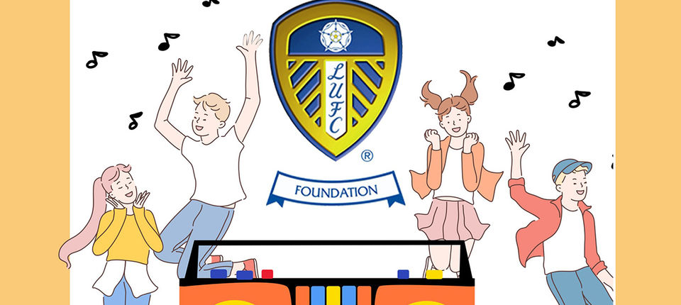 Foundation launch dance programme for youngsters