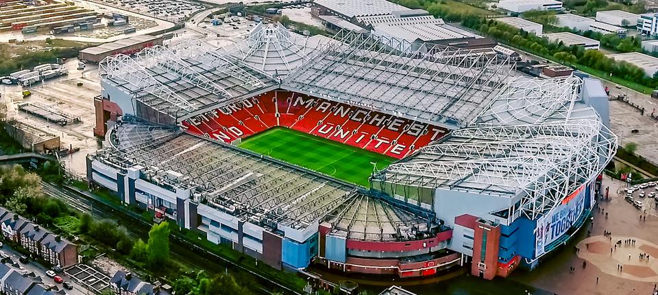 Preview: Manchester United v Leeds United