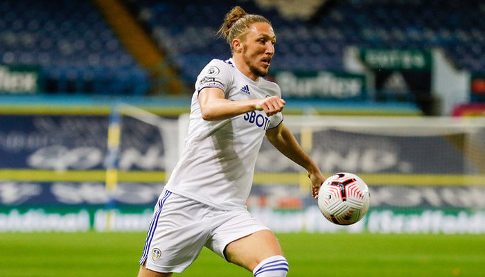 Luke Ayling: It will be a tricky game