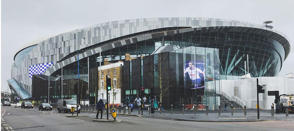Preview: Tottenham Hotspur vs Leeds United