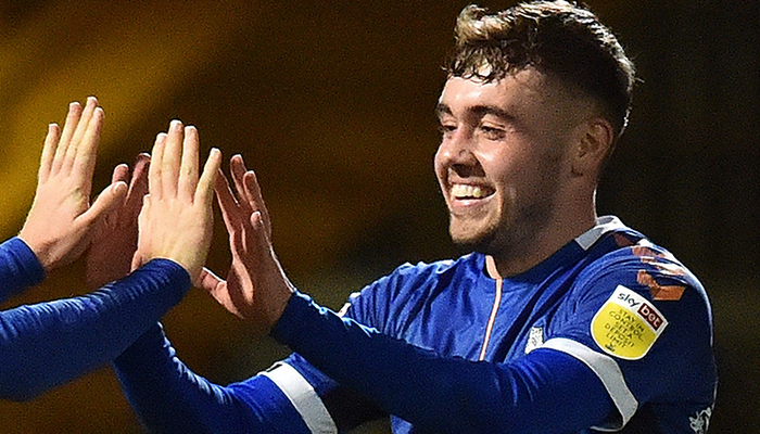 Loan Watch: Minutes, Goals, Assists - A Mid-season Review