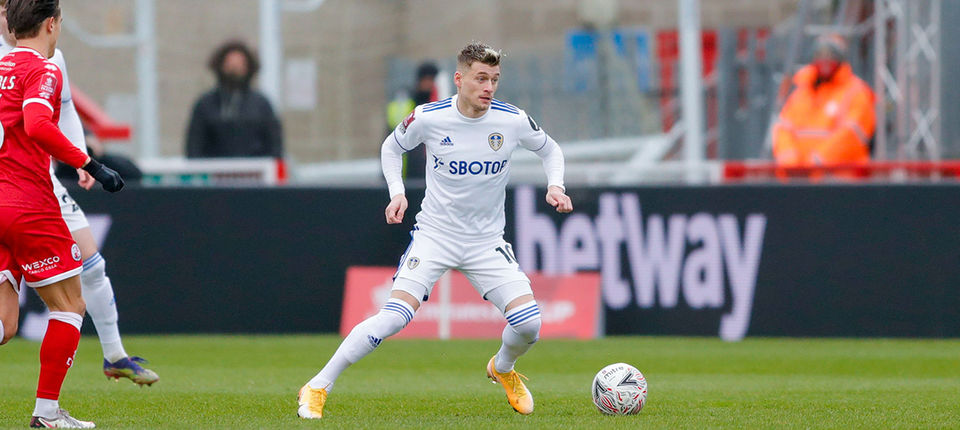 Gjanni Alioski: We are really disappointed