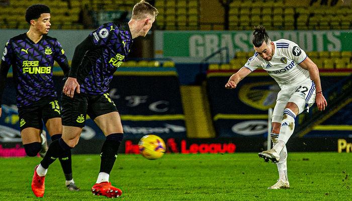 Newcastle United: Five memorable matches
