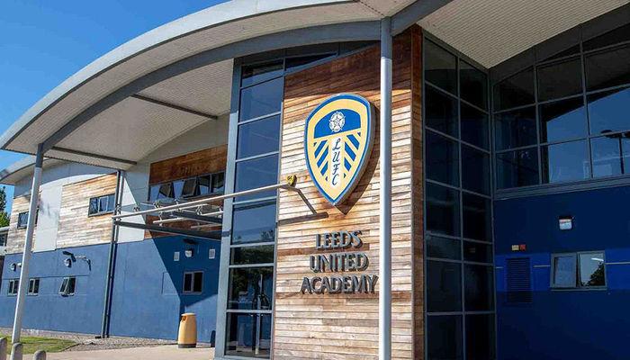 U23s Preview: Leeds United vs Stoke City