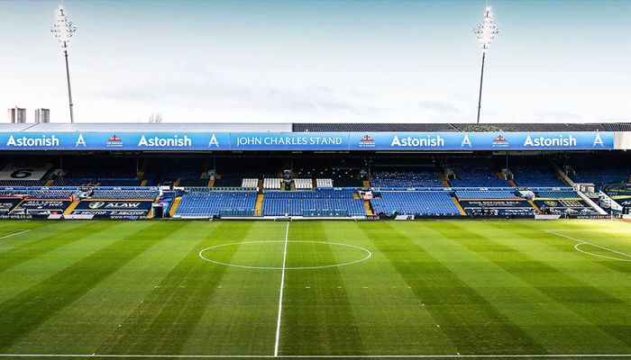 Preview: Leeds United vs Brighton