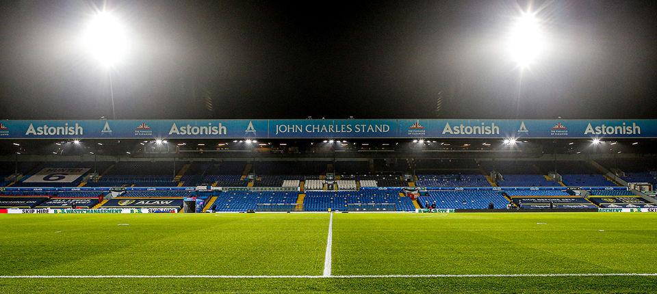 Southampton match postponed