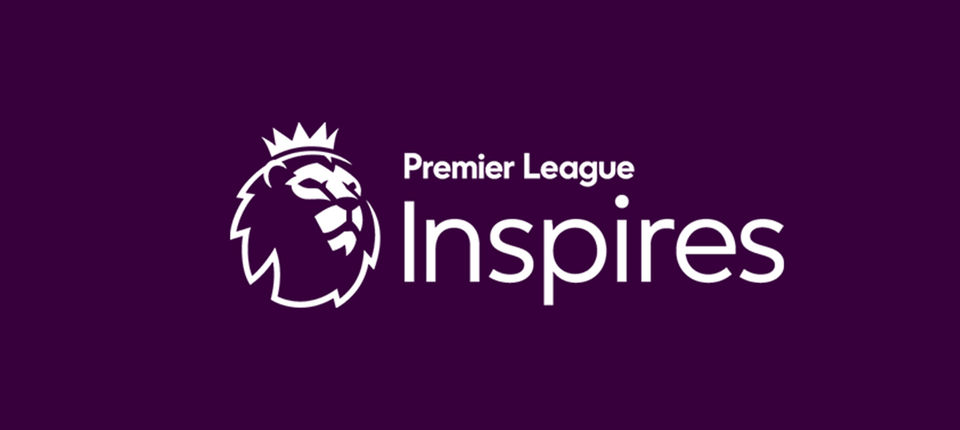 Premier League to continue supporting families with online activities
