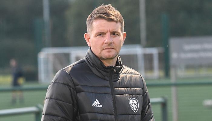 U23: Wolves game postponed