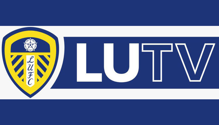 LUTV: Wolverhampton Wanderers (A)