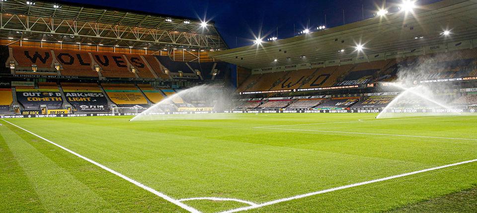 Live Updates: Wolves vs Leeds United