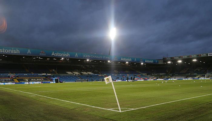 Preview: Leeds United vs Aston Villa