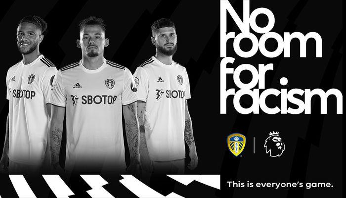 Premier League launch No Room For Racism action plan