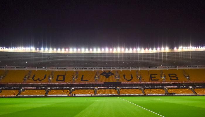 Preview: Wolverhampton Wanderers vs Leeds United