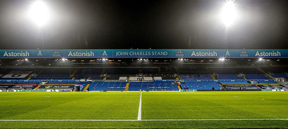 Preview: Leeds United vs Southampton