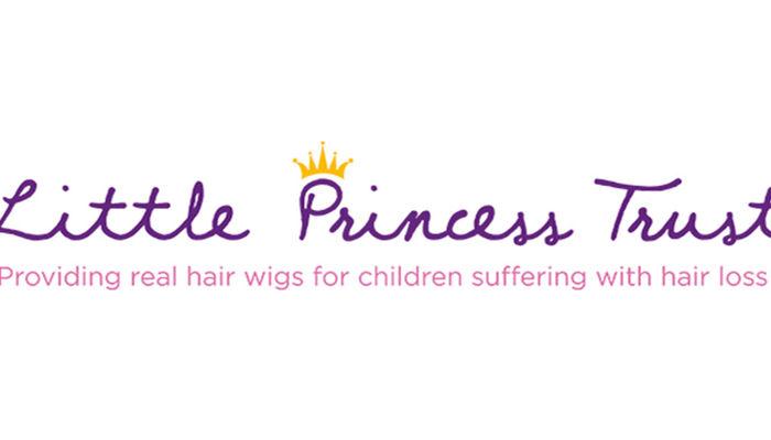 Help Nia raise funds for Little Princess Trust