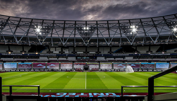 Live updates: West Ham United v Leeds United