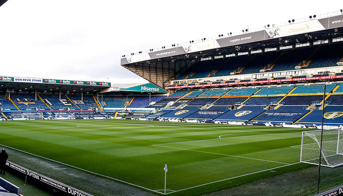 Preview: Leeds United vs Sheffield United