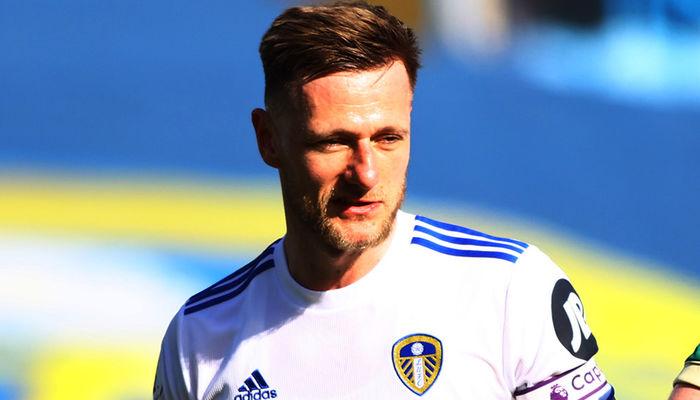 Watch: Liam Cooper on Sheffield United win