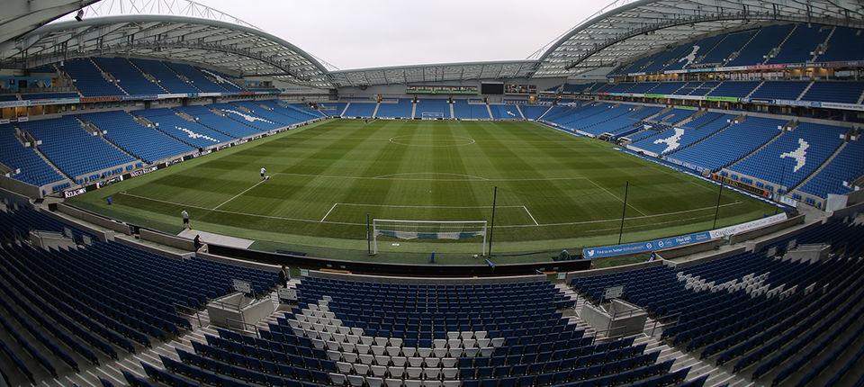 Preview: Brighton & Hove Albion vs Leeds United