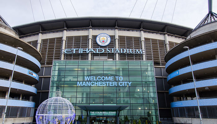 Preview: Manchester City v Leeds United