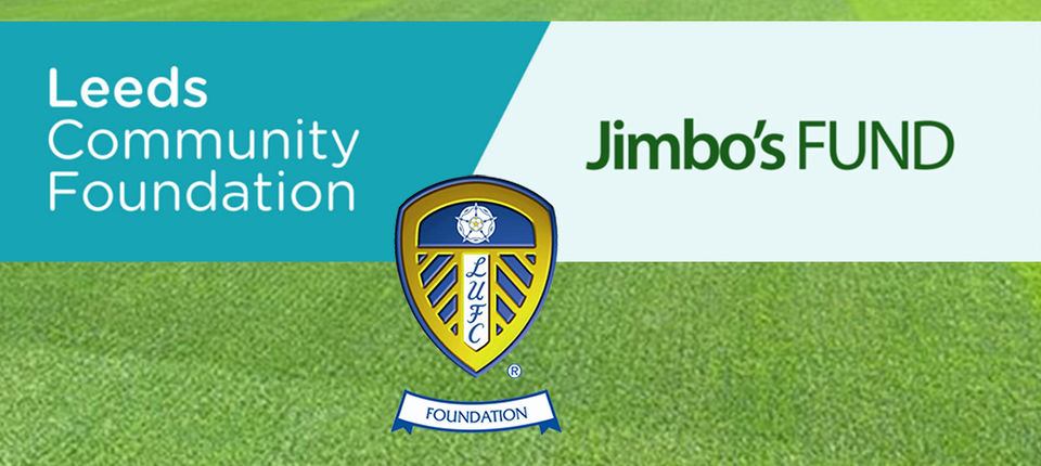 Leeds United Foundation launch new disability programmes
