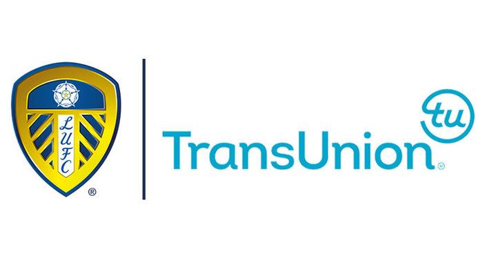 Finance workshops delivered through Leeds United Foundation