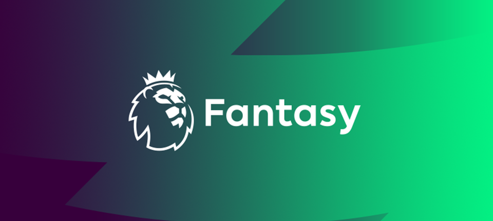 Leeds United Player\'s FPL Prices Revealed