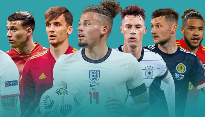 Euro 2020: Final Group Matches
