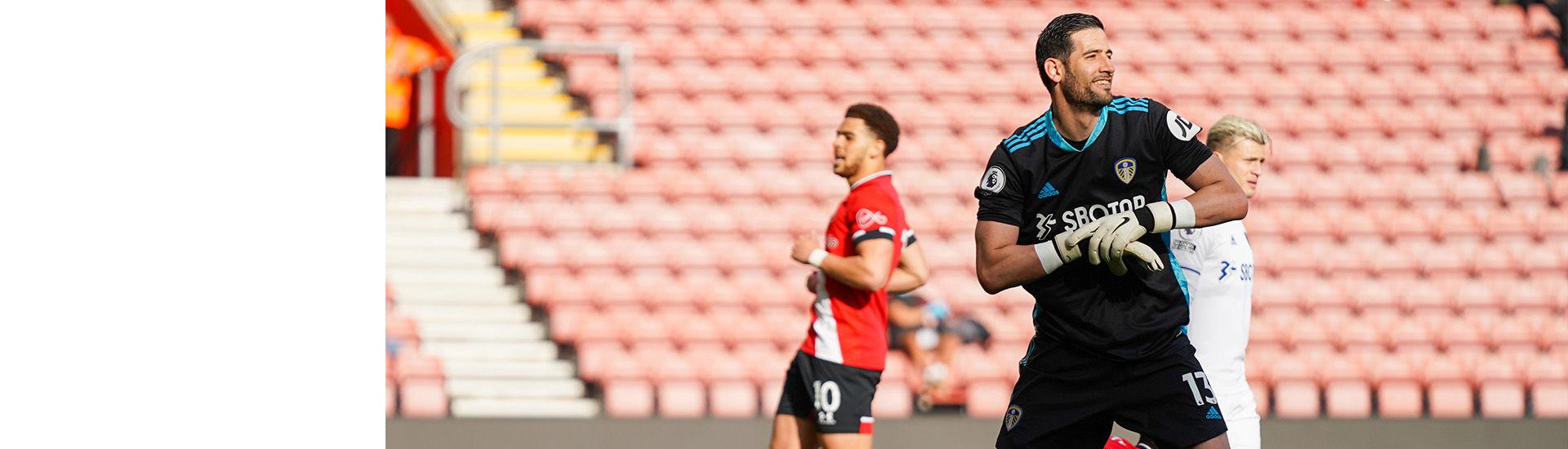 Kiko Casilla makes Elche loan move