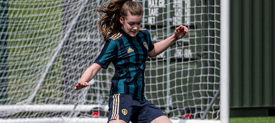 Foundation launch new Development Centres for young females